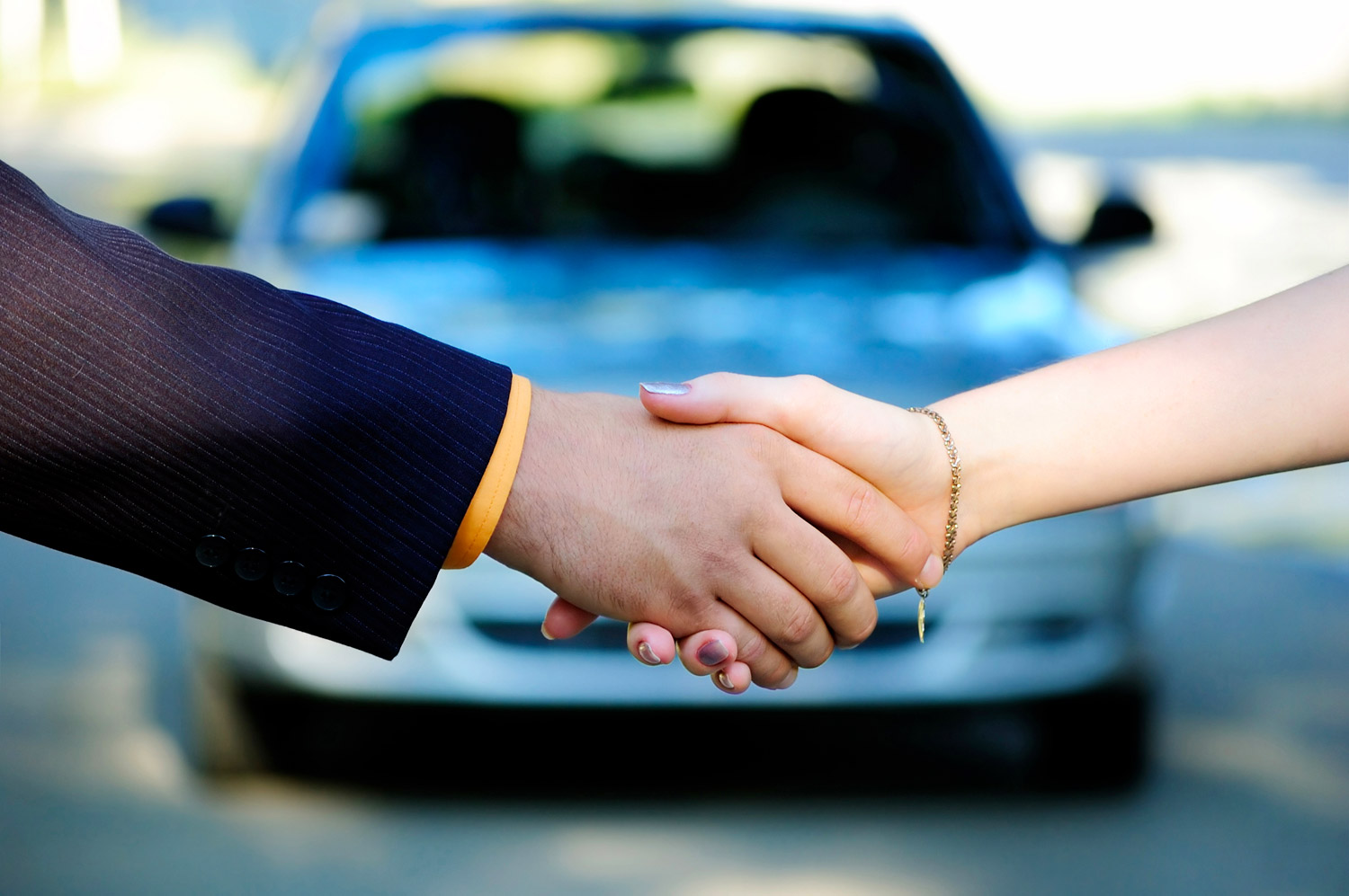 Required documents for drawing up a general Power of Attorney for a car |  НОТАРИУС КИЕВА ЕВГЕНИЯ АВЕРИНА